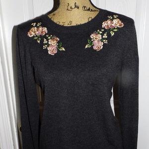 Women's Sweater Top